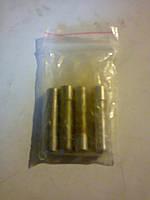 Масляные форсунки ВАЗ 2112-1004081