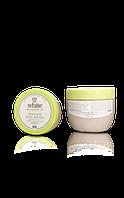 Пилинг для тела  «Целебные травы» эластичность и омоложение кожи