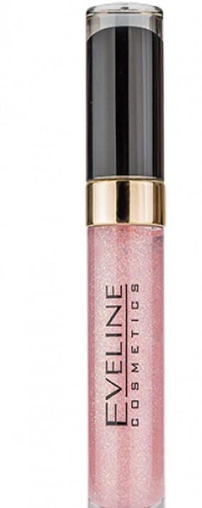 Блеск для губ Eveline Cosmetics Lovers Ultra Shine тон №562