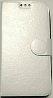"Чехол для Lenovo A798T, ""N.Original"" белый"
