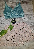 """Пижама """"Mint dream"""", фото 1"""