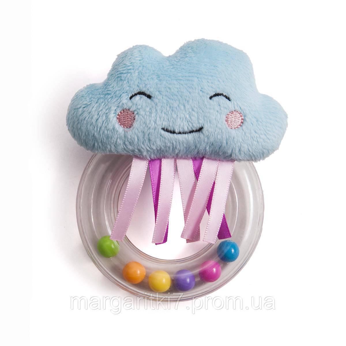 Погремушка - Облачко Taf Toys