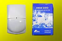 Swan Quad Инфракрасный датчик движения