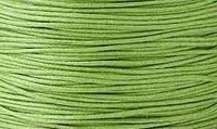 Вощенный шнур травяной (примерно 400 м)