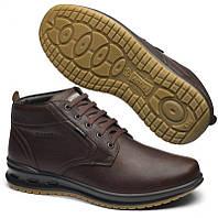 Мужские ботинки Grisport 43015-A12 Spo-Tex ОРИГИНАЛ