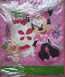 Пляжная сумочка Минни Маус, фото 2