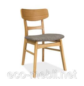Дерев'яне крісло на кухню CD-61 Signal