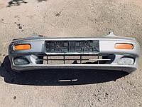 Бампер передний Daewoo Leganza , фото 1