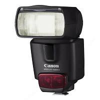Вспышка для фотоаппаратов CANON Speedlite 430EX II