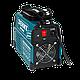 Сварочный инверторный аппарат ЗСИ-300 СКД Профи, фото 3