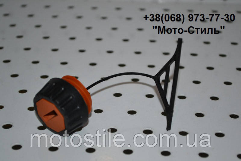 Пробка масляного бака бензопилы Stihl MS 210/230/250/023/025