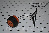 Пробка масляного бака бензопилы Stihl MS 210/230/250/023/025, фото 1