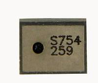 Микрофон SONY-ERICSSON K550/W610/W710/W910