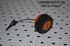 Пробка бензобака к бензопиле Stihl MS 230/250/023/025