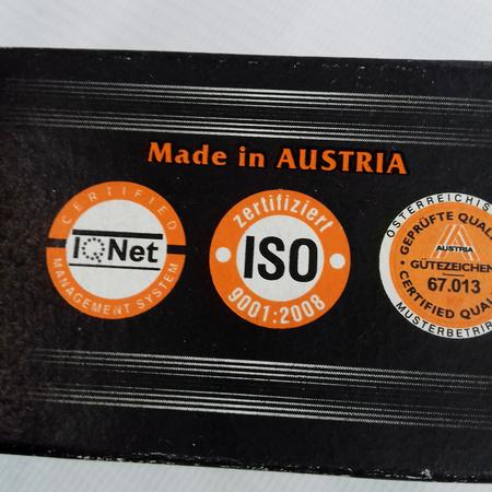 Подвесной подшипник карданного вала Mercedes Sprinter 906 Мерседес Спринтер 906 (2006-) 9064100881. SHAFER Австрия