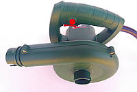 Воздуходувка DWT LS-550
