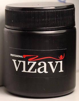 Финишное покрытие без липкого слоя Vizavi Professional VTC-31 30 мл