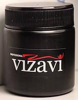 Каучуковое базовое покрытие для гель-лака Vizavi Professional VRB-31 30 мл