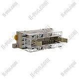 Розетка OMRON P7SA-14F-ND 24VDC, фото 2
