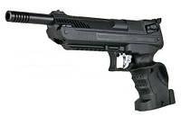 Пистолет пневматический ZORAKI HP-01 ULTRA, фото 1