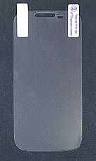 Силиконовый чехол-накладка MELKCO для Lenovo A706, фото 3