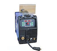 Сварочный полуавтомат СПИКА MIG 250 MCU, фото 1