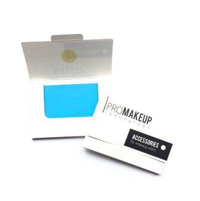 PROMAKEUP Матирующие салфетки (упаковка 50 штук)