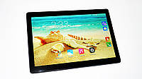 "Планшет Samsung Galaxy Tab 10,1"" Дюймов 2SIM - GPS - Bluetooth - WIFI - Android (Реплика)"