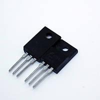 ТРАНЗИСТОР MOSFET N-канал FQPF20N60C FQPF20N60 20N60C TO-220F