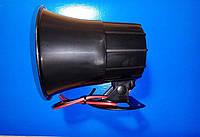 Сирена звуковая для сигнализации Lyntec TK-814 , фото 1