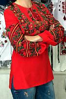 Вишиванка Ружена
