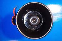 Сирена для сигнализации на дачу TK-814 на 12 вольт , фото 1