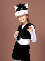 Карнавальный костюм Кошка