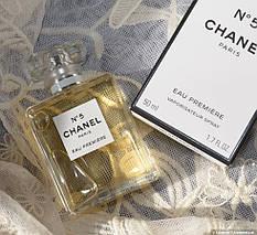 Парфюмированная вода - Chanel №5 - 100 ml, фото 3