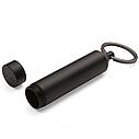 Брелок защитная капсула BMW M Safety Capsule,оригинал (80282454751), фото 2