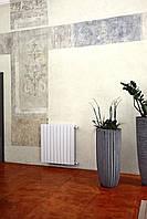 Алюминиевый радиатор GLOBAL VIP R 350/100, фото 1