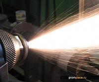 Оборудование для Плазменного напыления