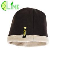 Флисовая шапка, Norfin ORIVESI