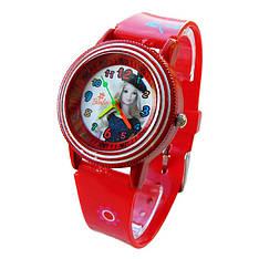 """Детские наручные часы """"Барби"""""""
