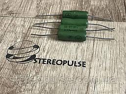 Резистор С5-37 5Вт  27 Ом 10%
