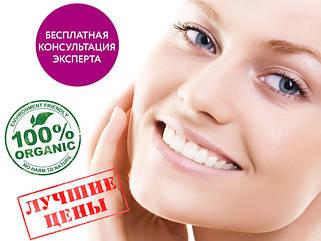 Косметика крему маски для омолодження і догляду за обличчям наноботокс, гіалуронова кислота, колаген