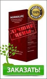 Натуральні препарати і краплі для підтримки здоров'я і лікування серця та судин
