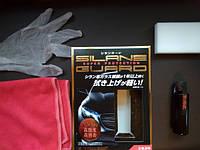 Willson Silane Guard - защитное стекло покрытие для кузова автомобиля оригинал