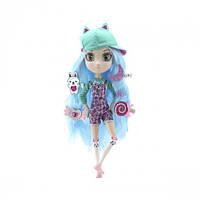 Кукла SHIBAJUKU S2 Кои 33 см