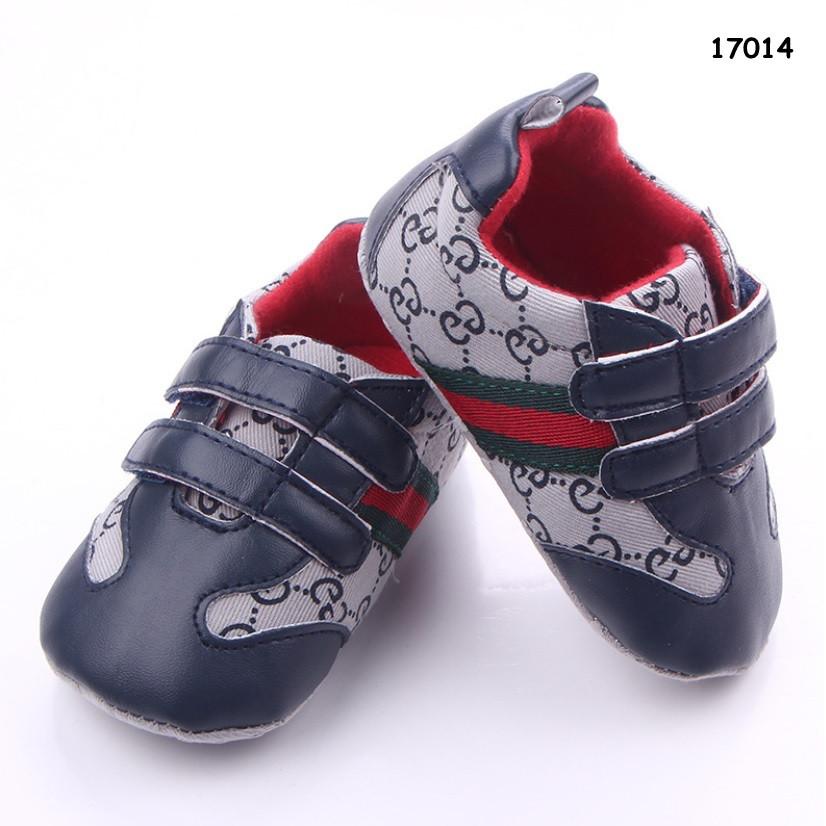 090d7a10 Пинетки-кеды Gucci для мальчика. : продажа, цена в Виннице. обувь ...