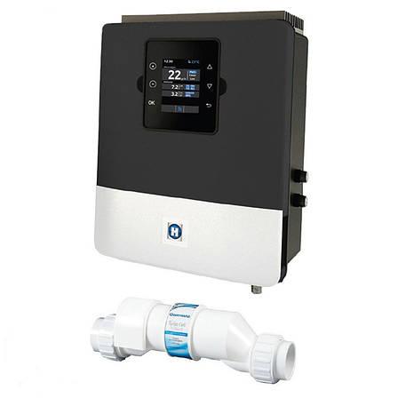 Хлоргенератор Hayward AquaRite LT T-CELL-15 на 28 г/ч, фото 2