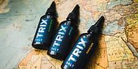 TRIX Salt 50ml ORiGiNAL