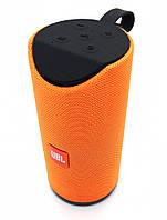 Bluetooth колонка JBL TG-113 Orange