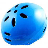 Шлем велосипедный Цветок синий. Шлем для велосипеда. Шлем велосипед. Велошлем. Детский шлем.