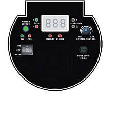Хлоргенератор Emaux SSC15-E на 15 гр/час, фото 2